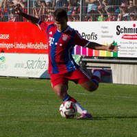 18-07-2014-memmingen-fcm-fcb-bayern-fussball-red-poeppel-new-facts-eu20140718_0109