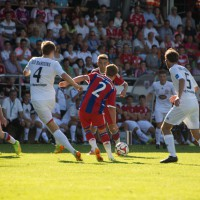18-07-2014-memmingen-fcm-fcb-bayern-fussball-red-poeppel-new-facts-eu20140718_0111