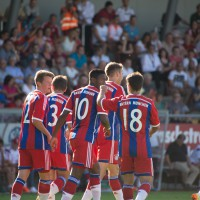 18-07-2014-memmingen-fcm-fcb-bayern-fussball-red-poeppel-new-facts-eu20140718_0113