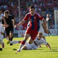 18-07-2014-memmingen-fcm-fcb-bayern-fussball-red-poeppel-new-facts-eu20140718_0116