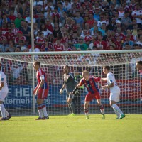18-07-2014-memmingen-fcm-fcb-bayern-fussball-red-poeppel-new-facts-eu20140718_0117