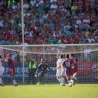 18-07-2014-memmingen-fcm-fcb-bayern-fussball-red-poeppel-new-facts-eu20140718_0118