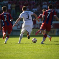 18-07-2014-memmingen-fcm-fcb-bayern-fussball-red-poeppel-new-facts-eu20140718_0121