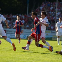 18-07-2014-memmingen-fcm-fcb-bayern-fussball-red-poeppel-new-facts-eu20140718_0122