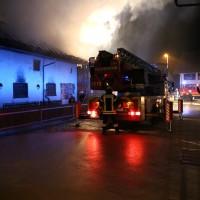 18-07-2014-ostallgaeu-kaufbeuren-hirschzell-brand-bauernhof-feuerwehr-bringezu-new-facts-eu (15)