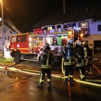 18-07-2014-ostallgaeu-kaufbeuren-hirschzell-brand-bauernhof-feuerwehr-bringezu-new-facts-eu (20)