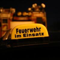 18-07-2014-ostallgaeu-kaufbeuren-hirschzell-brand-bauernhof-feuerwehr-bringezu-new-facts-eu (50)