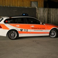 18-07-2014-ostallgaeu-kaufbeuren-hirschzell-brand-bauernhof-feuerwehr-bringezu-new-facts-eu (51)