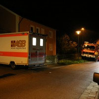 18-07-2014-ostallgaeu-kaufbeuren-hirschzell-brand-bauernhof-feuerwehr-bringezu-new-facts-eu (53)