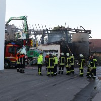 18-07-2014-ostallgaeu-kaufbeuren-hirschzell-brand-bauernhof-feuerwehr-bringezu-new-facts-eu (56)