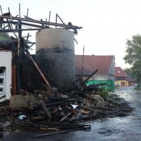 18-07-2014-ostallgaeu-kaufbeuren-hirschzell-brand-bauernhof-feuerwehr-bringezu-new-facts-eu (59)