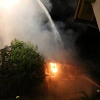18-07-2014-ostallgaeu-kaufbeuren-hirschzell-brand-bauernhof-feuerwehr-bringezu-new-facts-eu (6)