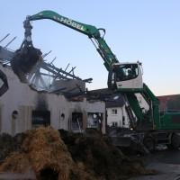 18-07-2014-ostallgaeu-kaufbeuren-hirschzell-brand-bauernhof-feuerwehr-bringezu-new-facts-eu (61)