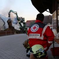 18-07-2014-ostallgaeu-kaufbeuren-hirschzell-brand-bauernhof-feuerwehr-bringezu-new-facts-eu (65)