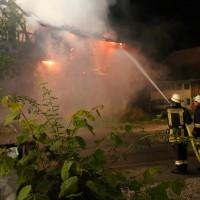 18-07-2014-ostallgaeu-kaufbeuren-hirschzell-brand-bauernhof-feuerwehr-bringezu-new-facts-eu (8)