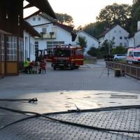 18-07-2014-ostallgaeu-kaufbeuren-hirschzell-brand-bauernhof-feuerwehr-bringezu-new-facts-eu (83)