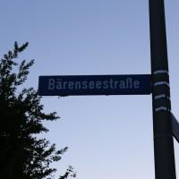 18-07-2014-ostallgaeu-kaufbeuren-hirschzell-brand-bauernhof-feuerwehr-bringezu-new-facts-eu (87)