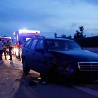 19-07-2014-a96-memmingen-holzguenz-unfall-verletzte-feuerwehr-rettungsdienst-poeppel-new-facts-eu20140719_0003