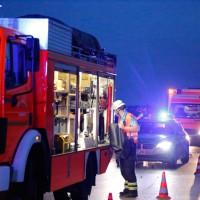 19-07-2014-a96-memmingen-holzguenz-unfall-verletzte-feuerwehr-rettungsdienst-poeppel-new-facts-eu20140719_0008