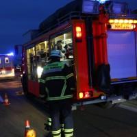 19-07-2014-a96-memmingen-holzguenz-unfall-verletzte-feuerwehr-rettungsdienst-poeppel-new-facts-eu20140719_0011