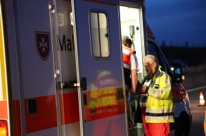 19-07-2014-a96-memmingen-holzguenz-unfall-verletzte-feuerwehr-rettungsdienst-poeppel-new-facts-eu20140719_0015