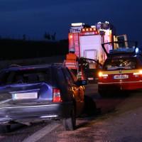 19-07-2014-a96-memmingen-holzguenz-unfall-verletzte-feuerwehr-rettungsdienst-poeppel-new-facts-eu20140719_0016