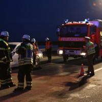 19-07-2014-a96-memmingen-holzguenz-unfall-verletzte-feuerwehr-rettungsdienst-poeppel-new-facts-eu20140719_0017
