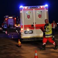 19-07-2014-a96-memmingen-holzguenz-unfall-verletzte-feuerwehr-rettungsdienst-poeppel-new-facts-eu20140719_0018