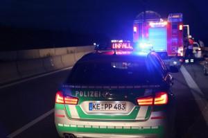19-07-2014-a96-memmingen-holzguenz-unfall-verletzte-feuerwehr-rettungsdienst-poeppel-new-facts-eu20140719_0019