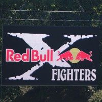 19-07-2014-münchen-olympiapark-x-feighters-red-bull-groll-racing-new-facts-eu20140719_0001