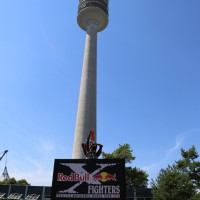 19-07-2014-münchen-olympiapark-x-feighters-red-bull-groll-racing-new-facts-eu20140719_0002