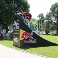 19-07-2014-münchen-olympiapark-x-feighters-red-bull-groll-racing-new-facts-eu20140719_0003