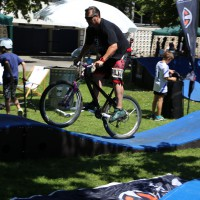19-07-2014-münchen-olympiapark-x-feighters-red-bull-groll-racing-new-facts-eu20140719_0006