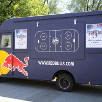 19-07-2014-münchen-olympiapark-x-feighters-red-bull-groll-racing-new-facts-eu20140719_0007