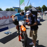 19-07-2014-münchen-olympiapark-x-feighters-red-bull-groll-racing-new-facts-eu20140719_0008