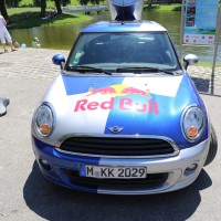 19-07-2014-münchen-olympiapark-x-feighters-red-bull-groll-racing-new-facts-eu20140719_0009
