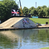 19-07-2014-münchen-olympiapark-x-feighters-red-bull-groll-racing-new-facts-eu20140719_0019