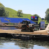 19-07-2014-münchen-olympiapark-x-feighters-red-bull-groll-racing-new-facts-eu20140719_0023
