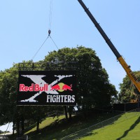 19-07-2014-münchen-olympiapark-x-feighters-red-bull-groll-racing-new-facts-eu20140719_0026