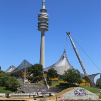 19-07-2014-münchen-olympiapark-x-feighters-red-bull-groll-racing-new-facts-eu20140719_0027