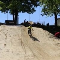 19-07-2014-münchen-olympiapark-x-feighters-red-bull-groll-racing-new-facts-eu20140719_0029