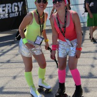 19-07-2014-münchen-olympiapark-x-feighters-red-bull-groll-racing-new-facts-eu20140719_0031