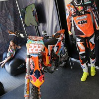 19-07-2014-münchen-olympiapark-x-feighters-red-bull-groll-racing-new-facts-eu20140719_0033