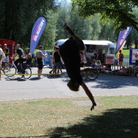 19-07-2014-münchen-olympiapark-x-feighters-red-bull-groll-racing-new-facts-eu20140719_0034
