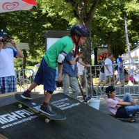 19-07-2014-münchen-olympiapark-x-feighters-red-bull-groll-racing-new-facts-eu20140719_0035