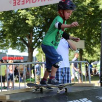 19-07-2014-münchen-olympiapark-x-feighters-red-bull-groll-racing-new-facts-eu20140719_0036