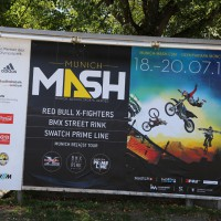19-07-2014-münchen-olympiapark-x-feighters-red-bull-groll-racing-new-facts-eu20140719_0037