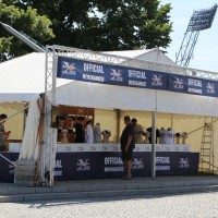 19-07-2014-münchen-olympiapark-x-feighters-red-bull-groll-racing-new-facts-eu20140719_0039