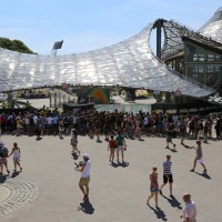 19-07-2014-münchen-olympiapark-x-feighters-red-bull-groll-racing-new-facts-eu20140719_0040