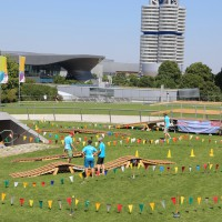 19-07-2014-münchen-olympiapark-x-feighters-red-bull-groll-racing-new-facts-eu20140719_0043